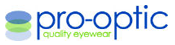 pro-optic